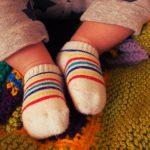 baby-baby-feet-socks-small-cute-child