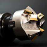 drill-milling-milling-machine-drilling-tool-metal-2