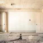 ruined-house-interior