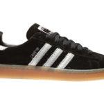 pol_pm_Meskie-Buty-adidas-Campus-BZ0071-1962_1