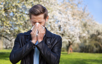 alergia-wziewna